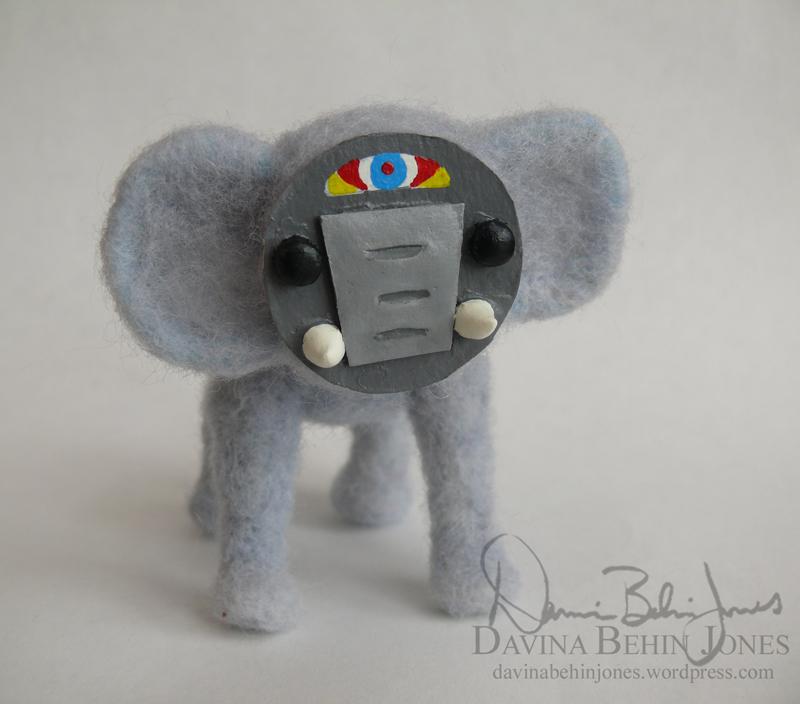 ElephantFace_1