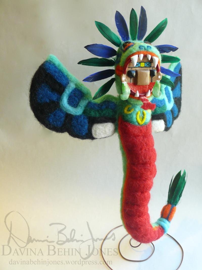 Quetzalcoatl_2