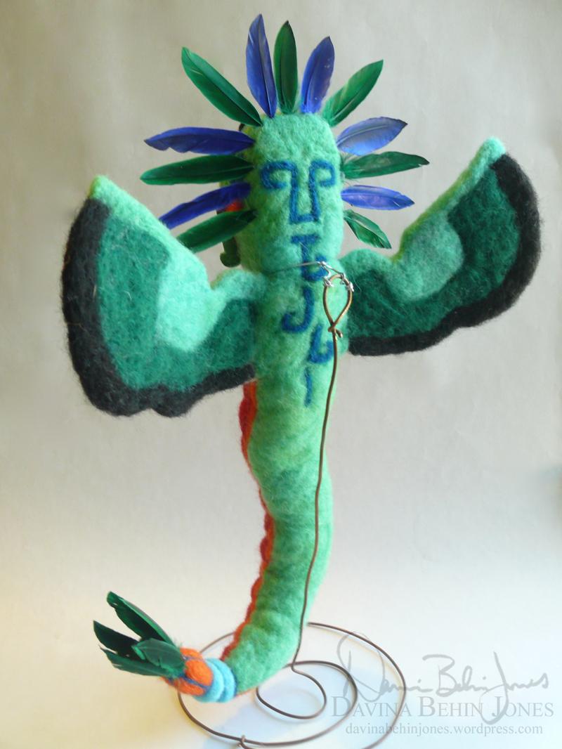 Quetzalcoatl_3