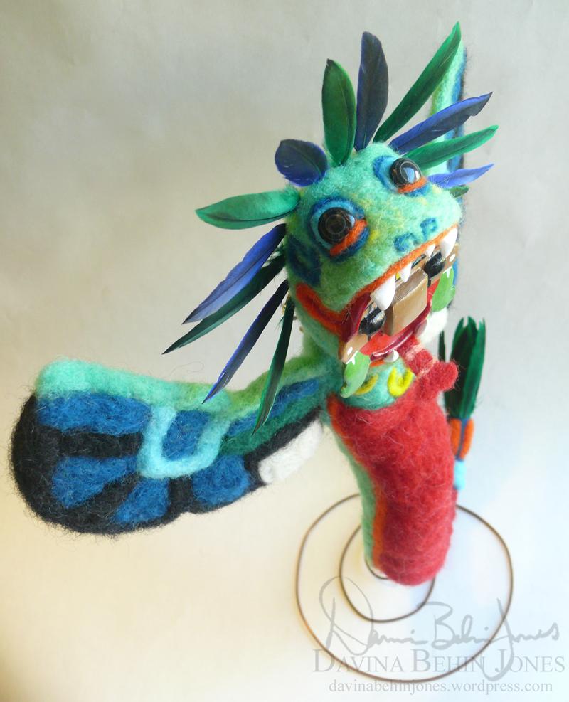 Quetzalcoatl_4