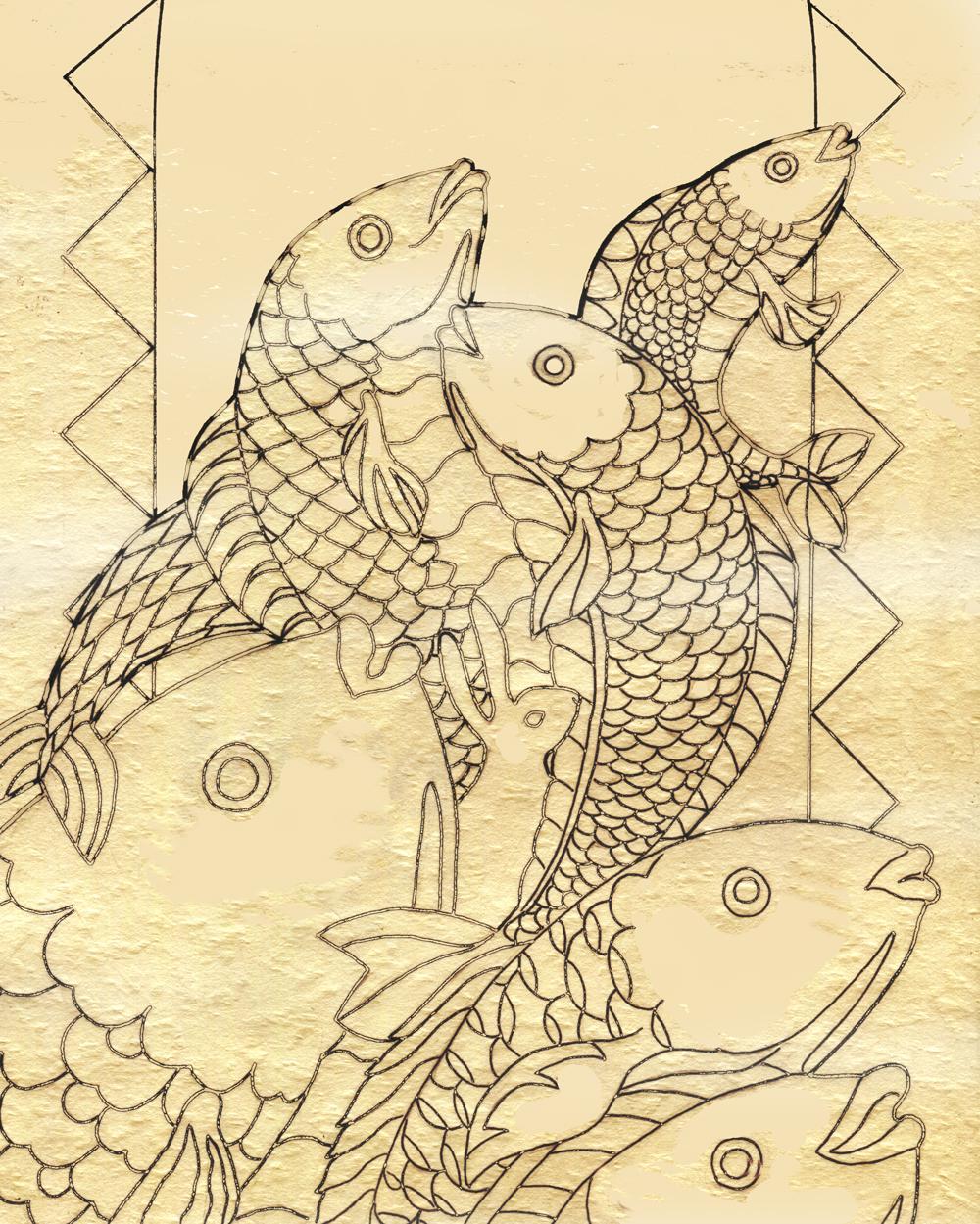 RabbitFish_web