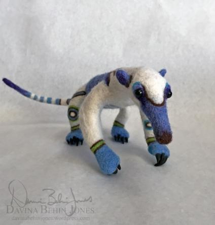 Anteater_4