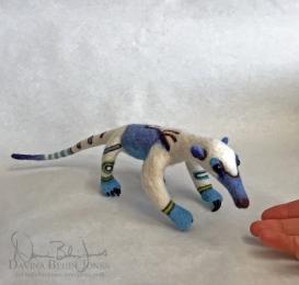 Anteater_6