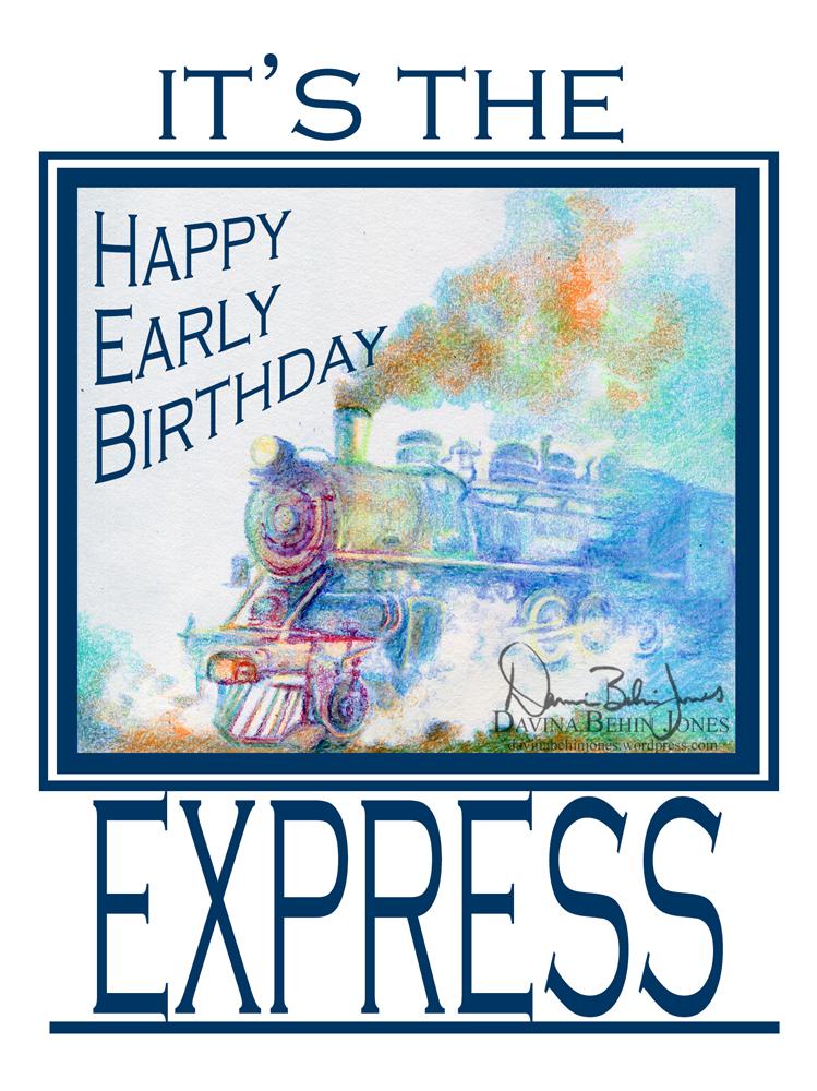 ExpressBirthday_web