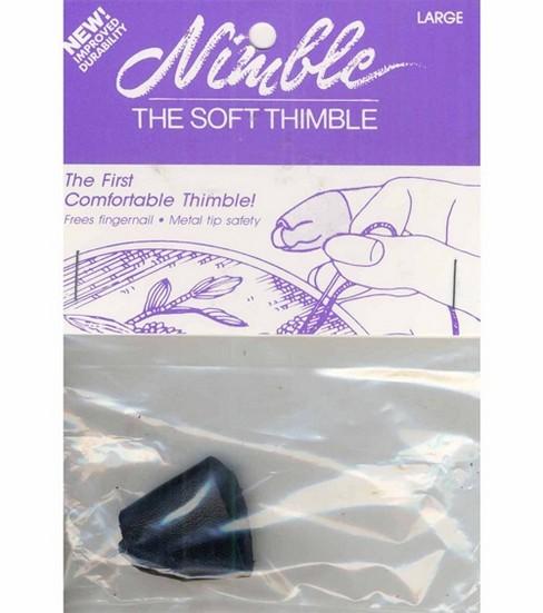 NimbleThimble