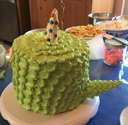 Cake_back