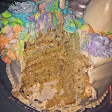 UnicornCake_sliced