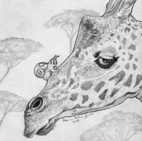 LorisnailGiraffe_web