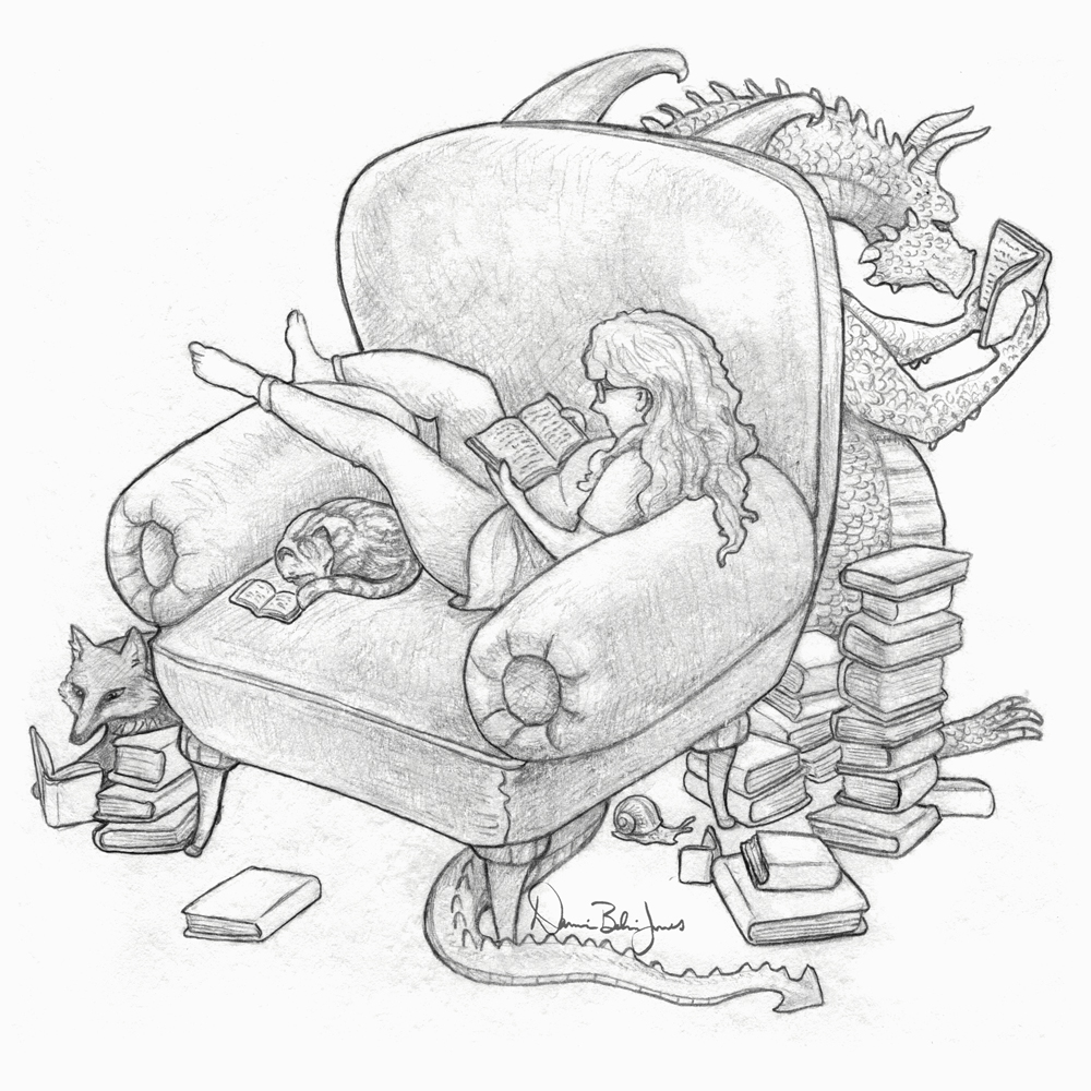 ChairBooks_web